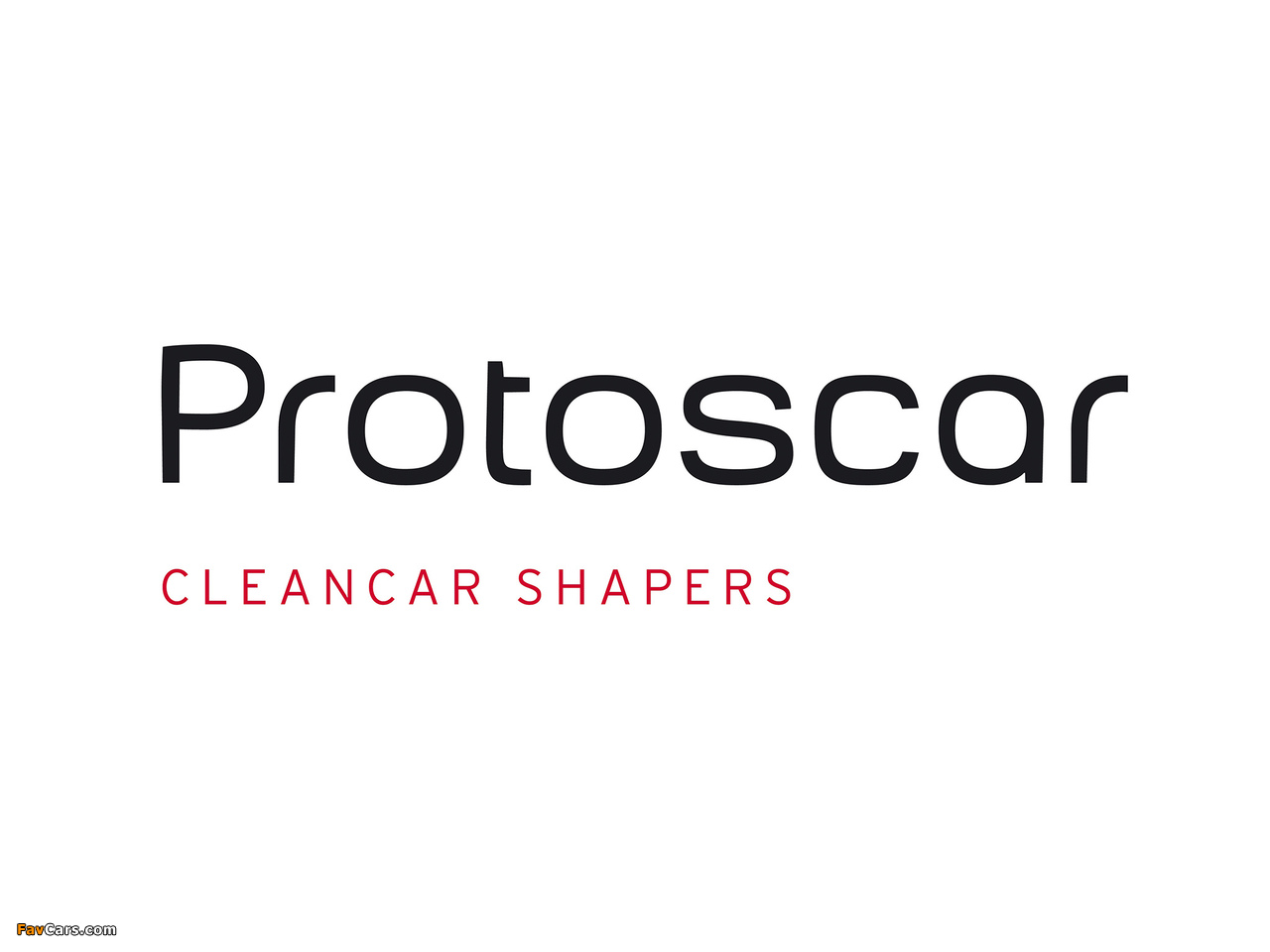 Images of Protoscar (1280 x 960)
