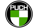 Puch images