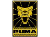 Pictures of Puma