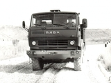 Raba H18.188 1985 wallpapers