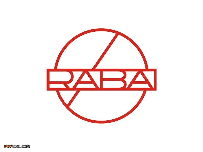 Raba wallpapers (800 x 600)