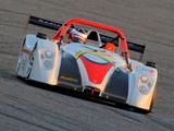 Images of Radical SR3 Supersport 1500 2002