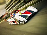 Radical SR3 Supersport 1500 2002 images