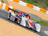 Radical SR3 Supersport 1500 2002 pictures