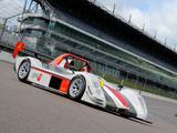 Radical SR3 Supersport 1500 2002 wallpapers