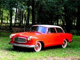 Rambler American 1959– images