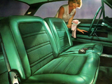 Rambler Classic 770 2-door Hardtop 1965 wallpapers