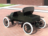 Images of Rambler Model C 1902–