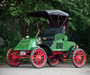Images of Rambler Model E Runabout 1903