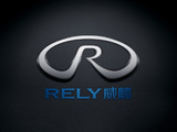 Rely wallpapers