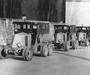 Renault 10 CV Type MH Sahara 1925 images