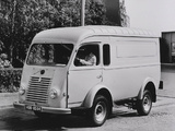 Pictures of Renault 1400 kg 1949–65