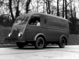 Renault 1000 kg 1947–65 photos