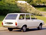 Renault 12 TL Wagon 1975–80 wallpapers