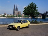 Images of Renault 14 1976–79