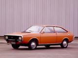 Renault 15 TL 1971–76 images