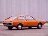 Renault 15 TL 1971–76 photos