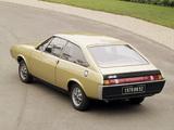 Renault 15 GTL 1976–80 images