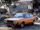 Renault 15 TL 1976–80 photos