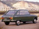 Renault 16 TL 1974–80 photos