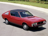 Photos of Renault 17 TS 1976–80