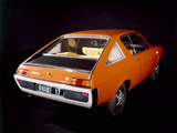 Renault 17 TS 1976–80 images