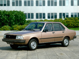 Renault 18 1978–86 wallpapers