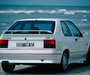 Photos of Renault 19 16V 3-door 1988–92