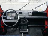 Images of Renault 4 Bye Bye 1992