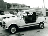 Photos of Renault 4 Plein Air 1968–70