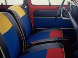 Photos of Renault 4 Sixties 1985