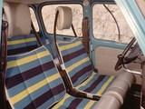 Renault 4 Safari 1975–78 images