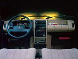 Pictures of Renault 5 GTL 5-door 1980–84