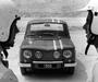 Images of Renault 8 Gordini 1964–70