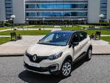 Pictures of Renault Captur Latam 2016