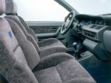 Images of Renault Clio Williams 1993