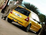 Photos of Renault Clio RS 2002–05