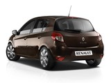 Photos of Renault Clio XV de France 2011