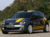 Pictures of Renault Clio R3 2010–12