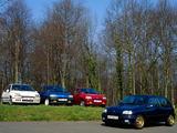 Renault Clio images