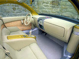 Images of Renault Fiftie Concept 1996
