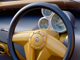 Images of Renault Zo Concept 1998