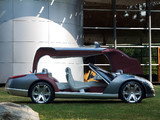 Images of Renault Nepta Concept 2006