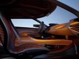 Images of Renault Captur Concept 2011