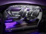 Images of Renault Initiale Paris Concept 2013