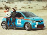 Photos of Renault TwinRun Concept 2013
