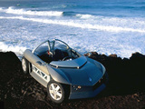 Pictures of Renault Zo Concept 1998