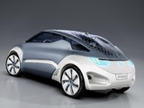 Pictures of Renault Zoe Z.E. Concept 2009