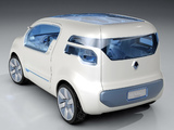 Pictures of Renault Kangoo Z.E. Concept 2009