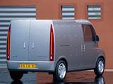 Renault Operandi Concept 2000 wallpapers